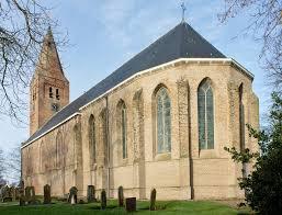 hippolytuskerk